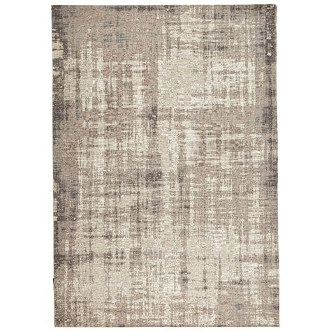 moderne laagpolige vloerkleden vloerkleed shiraz grijs 160x240 cm laagpolige