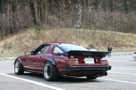 fb rx7 fb rx7 cars pinterest shorts jdm and arches