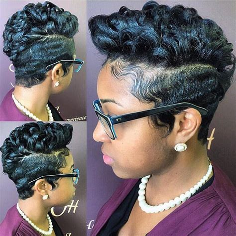 haircuts by lorie hours best 25 chic haircut ideas on pinterest medium bob hair