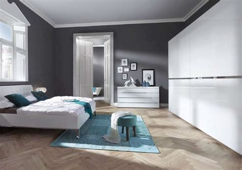 2013 Bedroom Ideas fitted wardrobe ideas and pictures in fife scotland