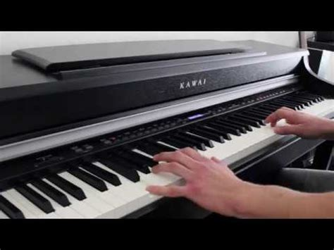 bazzi ftc bazzi ftc piano cover youtube