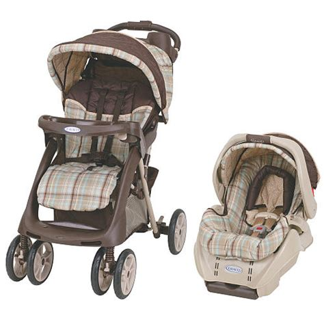 How To Recline Graco Stroller by Stroller Reviews 187 Archive 187 Graco Passage Travel