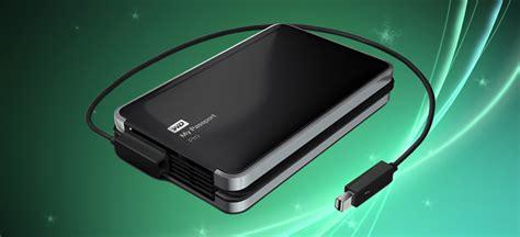 Memory External Samsung portable external drives usb flash drives