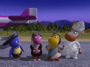 Backyardigans Fly Backyardigans Mission To Mars 2017 2018 Best Cars Reviews