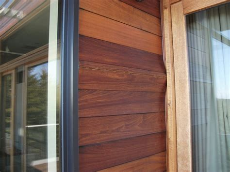 tongue and groove siding installing tongue and groove pine siding home design mannahatta us