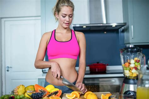 Flat Belly Detox Blueprint by Belly Pdf Free