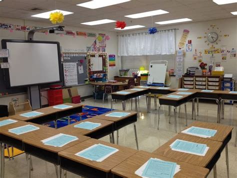 classroom arrangement research 41 best classroom seating images on pinterest classroom