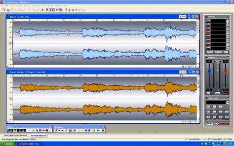 which audio format gives best sound quality cd vs mp3 sound quality