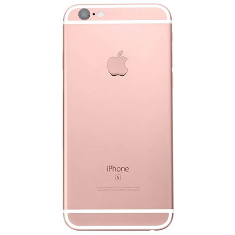 Gold Iphone All Semua Hp jual apple iphone 6s 128gb gold free jellycase