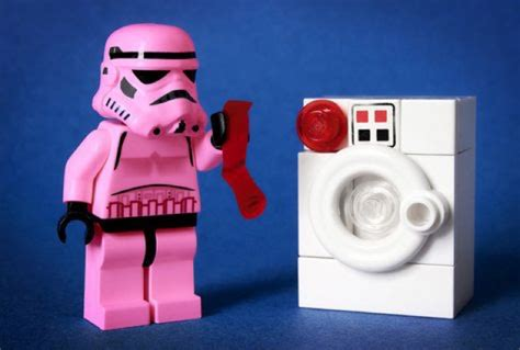 Lego Star Wars Meme - star wars memes
