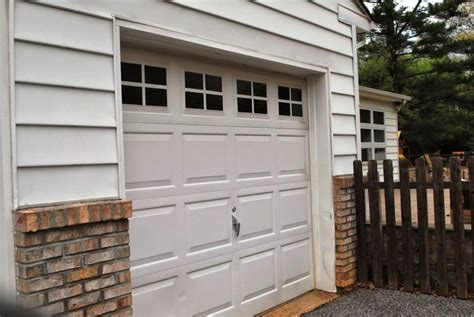 Overhead Doors For Sale Invaluable Doors For Sale Home Depot Home Depot Garage Doors For Sale Home Depot Garage Doors