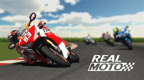moto apk real moto apk v1 0 216 mod money for android apklevel