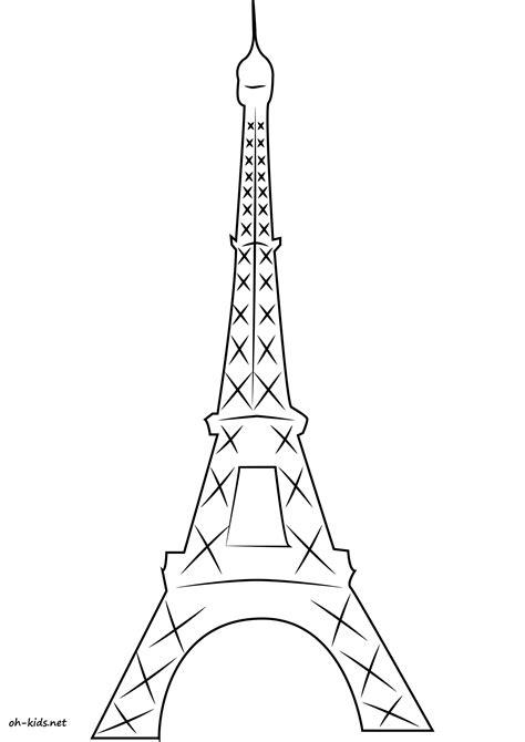 Dessin 642 Coloriage France 224 Imprimer Oh Kids Net Coloriage Pour Enfans Fr L