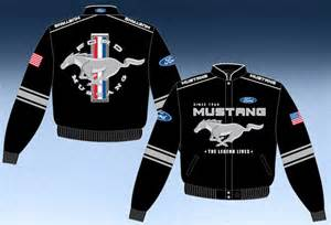 ford racing jackets ford mustang jackets 2017 ototrends net