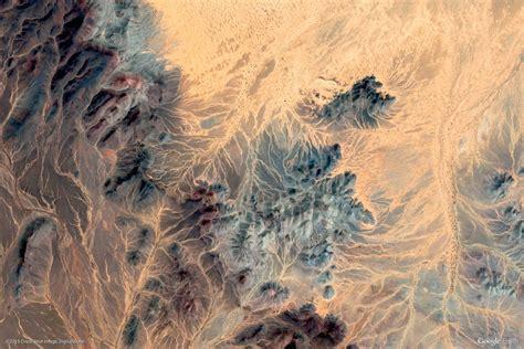 google earth wallpaper download 40 estupendas fotos do google earth para usares como wallpaper