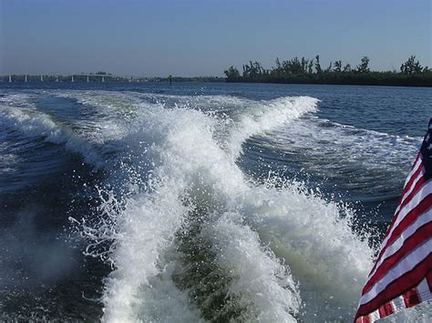 wake boat meaning meaning in context what does quot in the wake of quot mean here