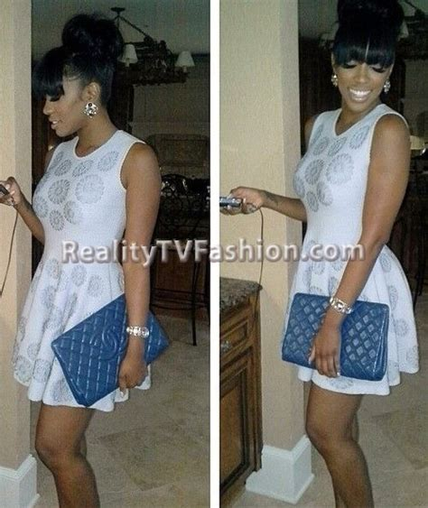 Portia Purse Rhoa | 1000 images about best of quot real housewives of atlanta