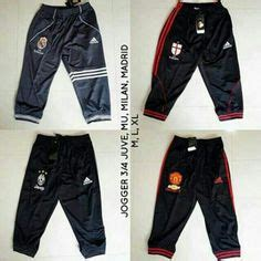 Celana Jadul jogger joggers and indonesia on