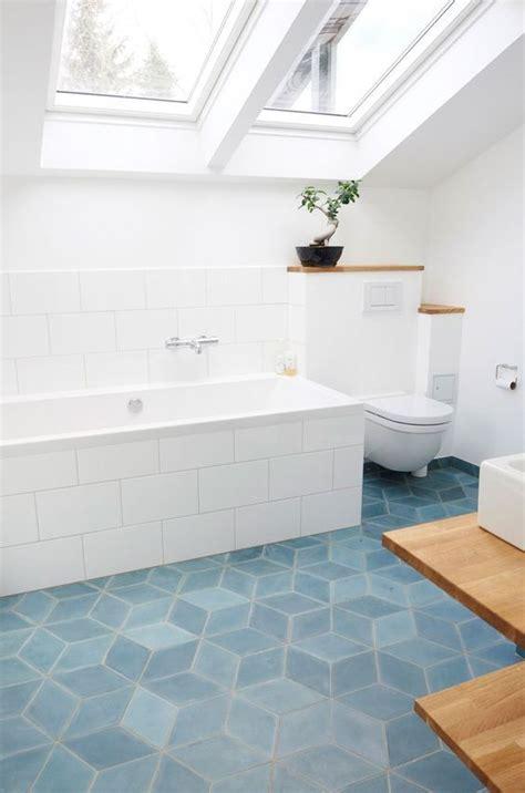 bodenfliesen badezimmer die besten 25 badezimmer fu 223 boden ideen auf