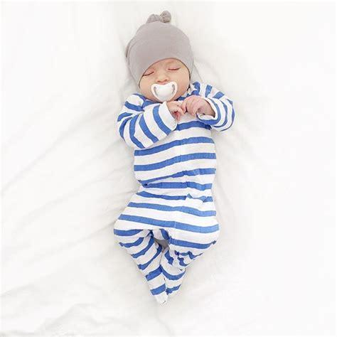 4 Month Baby Boy Clothes by Best 25 Newborn Boy Clothes Ideas On Baby Boy