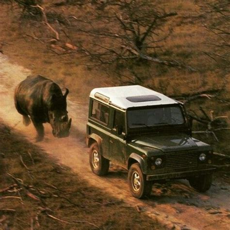 land rover africa 25 best ideas about land rover overland on pinterest