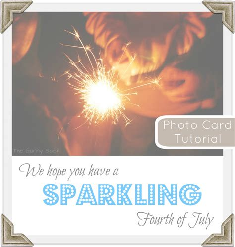 design it photo card picmonkey tutorial how to design a photo card the