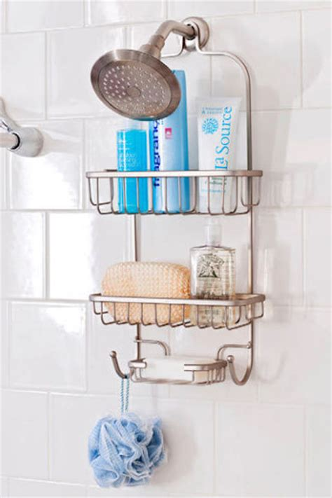 17 Bathroom Organization Ideas Best Bathroom Organizers