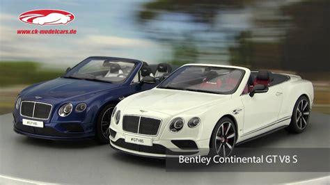 bentley gt3r convertible 100 bentley gt3r convertible bentley continental