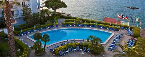 hotel con terme ischia porto hotel terme ischia porto gialpi travel