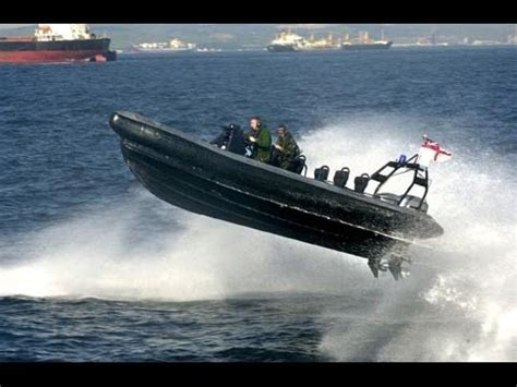 rib boat extreme extreme speed boats rhib doovi