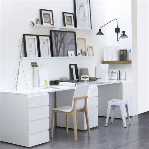 ikea malm bureau best 25 bureau ikea ideas on pinterest desk ideas