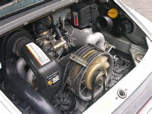 Porsche Motor File Motor Porsche 3 2 L Jpg