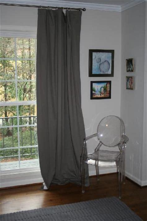 balboa mist bedroom bedroom benjamin moore balboa mist