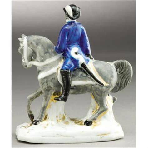 ulysses s grant figure ulysses s grant ceramic figure