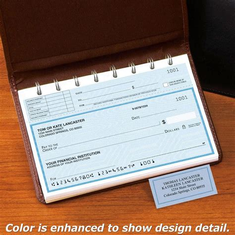 Top Background Check Security Blue Top Stub Checks Current Catalog