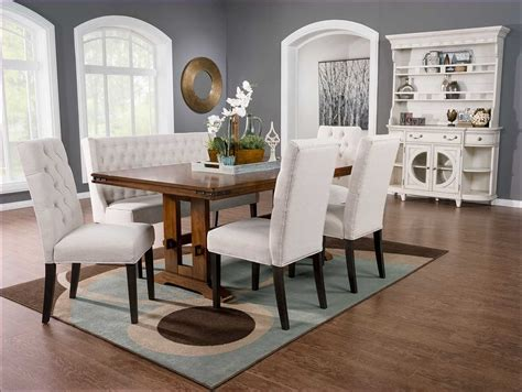 rooms go kitchen tables dinette sets 2018 with fascinating