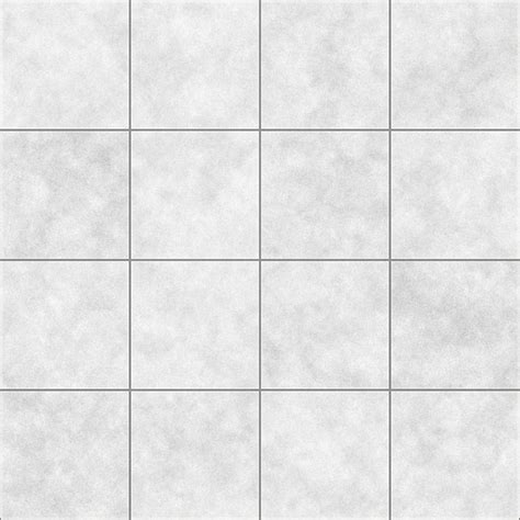 White Tile Bathroom Floor by 27 New Bathroom Floor Tiles Texture White Eyagci