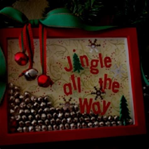 Decorating Ideas For Jingle Bell Rock 17 Best Images About Jingle Bells Theme On
