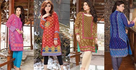 new homes ideas 2016 full year issues collection latest winter kurtis collection 2017 2018 by lsm fabrics