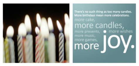 Cancer Survivor Birthday Quotes Valpolife Com The Acs Birthday Declaration Movement