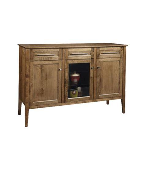 westin dining room sideboard value city furniture dining room furniture sideboard cosmo sideboard merlot