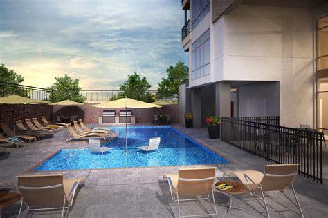 New Apartments Durham Nc Durham Hoods Neighborhood Maps Mailing List Hub