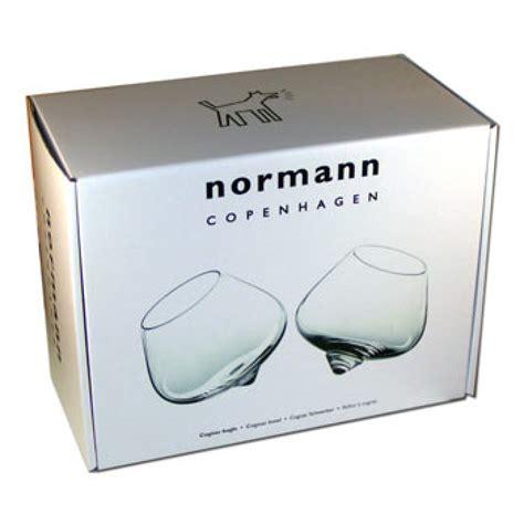 bicchieri da cognac bicchieri cognac basculanti