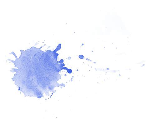transparent watercolor texture watercolor google haku alakoulu pinterest