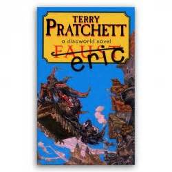 libro terry pratchetts discworld collectors eric terry pratchett books discworld collector s library editions