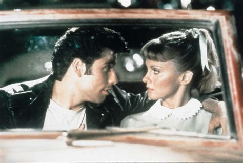 styles from the movie greece grease grease the movie photo 512431 fanpop