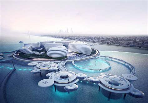 Design Concepts Dubai | architectural concept design for dubai expo 2020