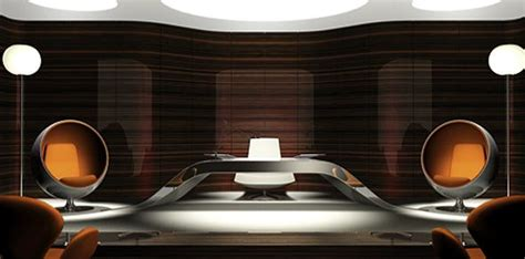 futuristic school desk futuristic pinterest futuristic office concept iconic furniture pinterest