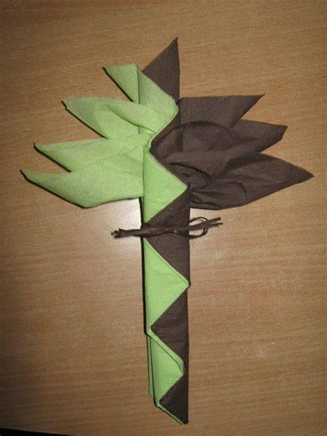 Decoration Serviette by Decoration De Table Pliage De Serviette Origami Pour Une
