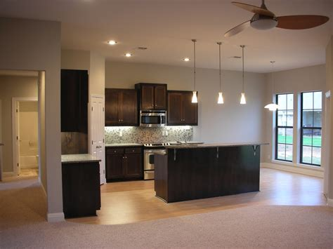 Large Kitchen Lights Kitchen Lighting Ideas With Large Space Design Decobizz